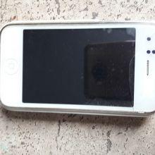 Айфон -3 рабочий объявление продам