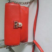 Calvin Klein сумочка объявление