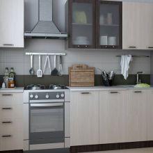 Кухня Ривьера 2.о метра. Новая объявление продам