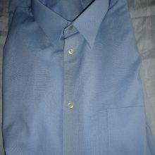 Мужские сорочки объявление продам