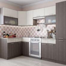 Кухня угловая с пеналом. Новая объявление продам
