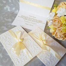 Свадебные пригласительные ручной работы объявление продам