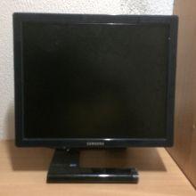 Продам монитор Samsung SyncMaster 971P объявление продам