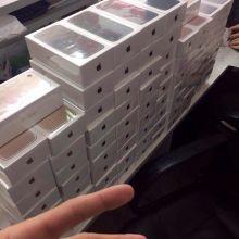 Новые Apple IPhone (АКЦИЯ) объявление продам