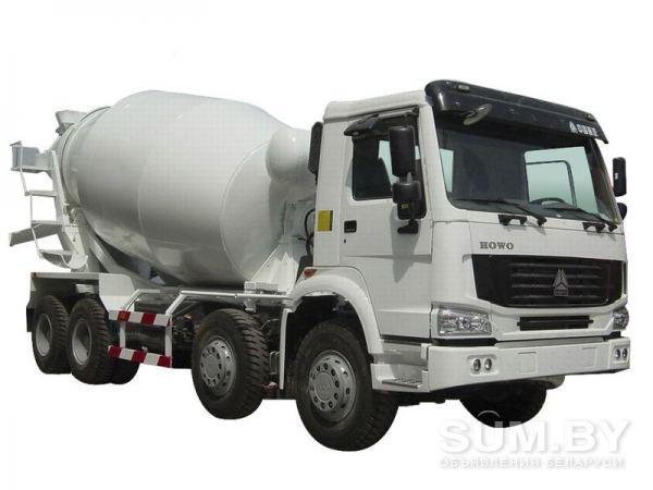 Купить бетон от производителя минск куплю бетон в томске